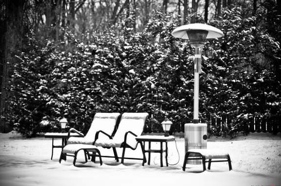 2021 Hermitage Ave, Silver Spring, MD, winter scene