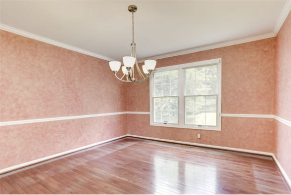 3528 Toddsbury Lane, Olney, MD 20832, dining room