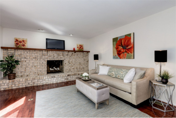 3528 Toddsbury Lane, Olney, MD 20832, family-room