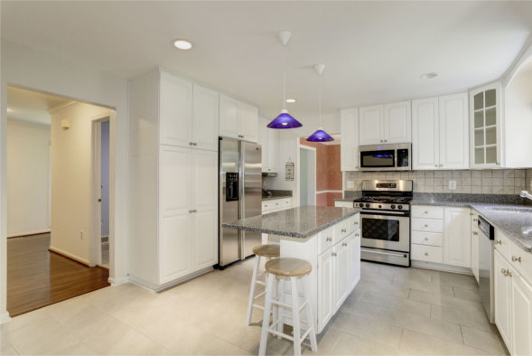 3528 Toddsbury Lane, Olney, MD 20832, kitchen