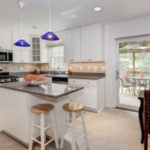 Renovated…The Best of Olney!