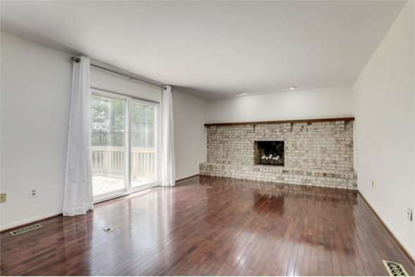 3528 Toddsbury Lane, Olney, MD 20832, family room