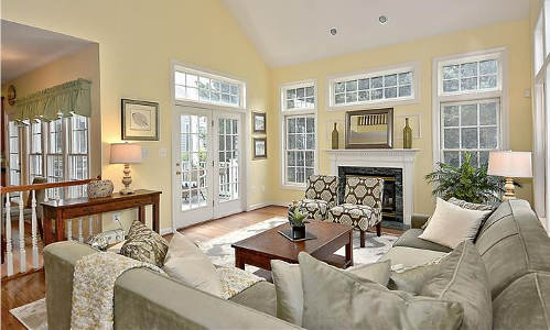 3917 Arbor Crest Way, Rockville, MD 20853, family room
