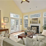 Elegance, Style and Space in Rockville