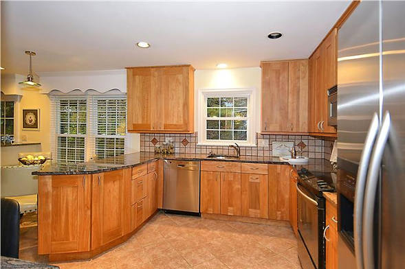 8218 Tuckerman Lane, Potomac, MD 20854, kitchen