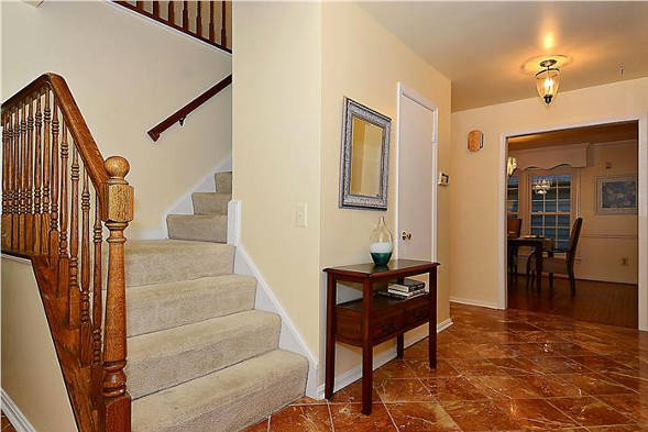 8218 Tuckerman Lane, Potomac, MD 20854, stairs