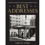 """Best Addresses"" (book)"
