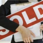 Sales History: List