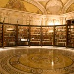 Thomas Jefferson's Library — and Yours