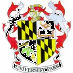 University Park, MD